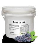 Base de Uva